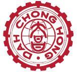 Dah Chong Hong httpsuploadwikimediaorgwikipediaenbb3Dah
