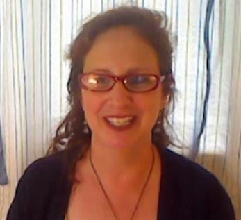 Dahlia Lithwick Culture of Empathy Builder Dahlia Lithwick