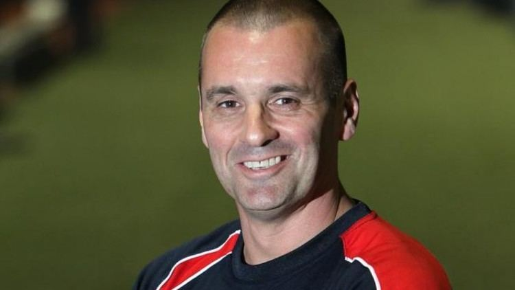 Dai Rees (rugby player) Hong Kong coach Dai Rees keeps squad unchanged for Asian qualifiers