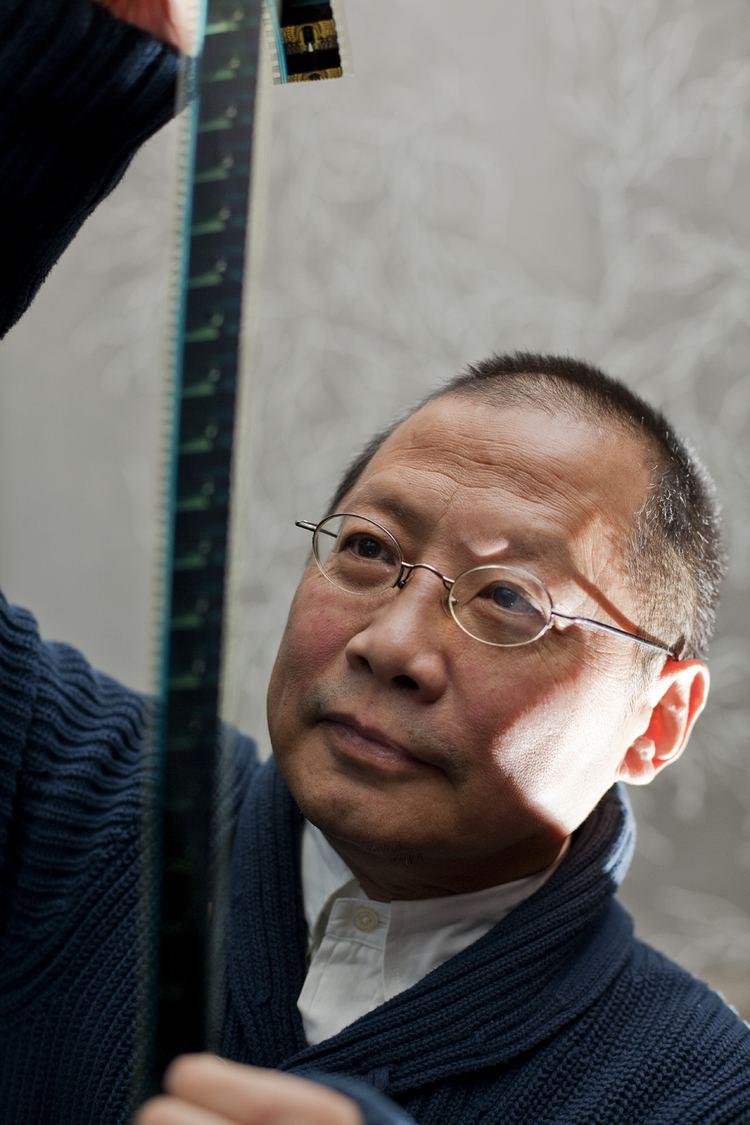Dai Sijie httpsuploadwikimediaorgwikipediacommonscc