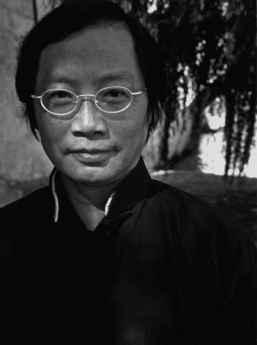 Dai Sijie Balzac and the Little Chinese Seamstress Dai Sijie