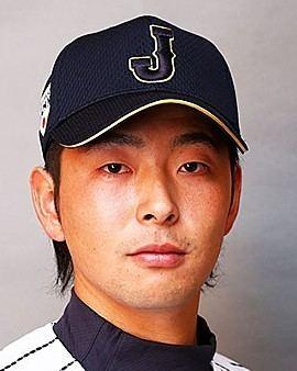 Daichi Ohsera ijapanbaseballjpfilesphotosingle244imageid