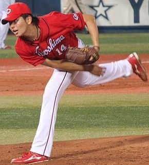 Daichi Ohsera Daichi Ohsera Wikipedia