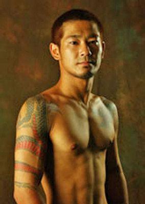 Daiji Takahashi Daiji Takahashi MMA Fighter Page Tapology
