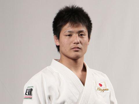 Daiki Nishiyama mjudochjptournamentkyoukamenimgtopnishiya