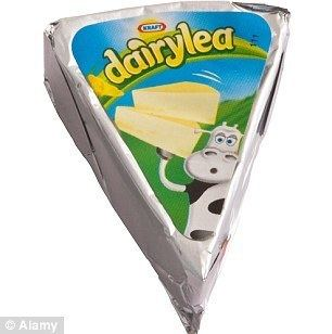Dairylea (cheese) Alexei Sayle admits Dairy Lea advert voiceover damaged his artistic
