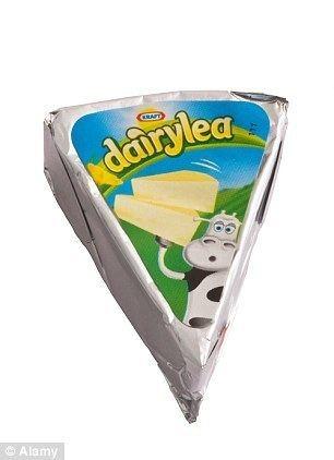 Dairylea (cheese) idailymailcoukipix20151230100C5905B20000
