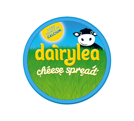 Dairylea (cheese) Dairylea our yummy range