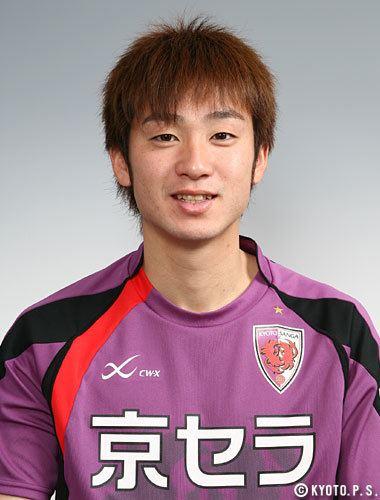 Daishi Kato wwwsangafcjpuploadsnewscolumnsimg20081221