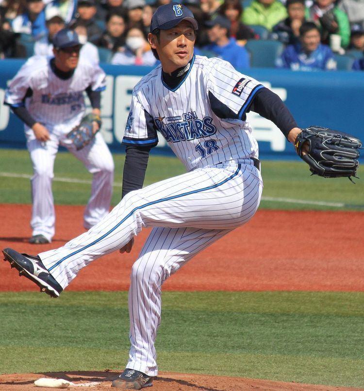 Daisuke Miura Daisuke Miura Wikipedia