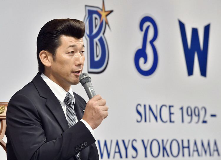 Daisuke Miura wwwjapantimescojpwpcontentuploads201609sp