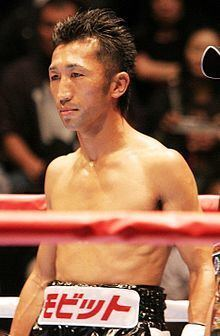 Daisuke Naito httpsuploadwikimediaorgwikipediacommonsthu