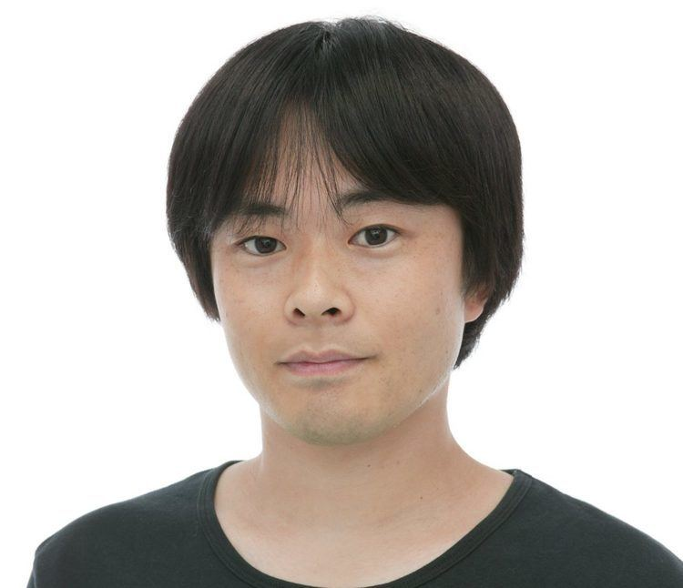 Daisuke Sakaguchi Japanese voice actor Daisuke Sakaguchi to attend SMASH 2017 Hello