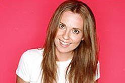 Daisy Donovan BBC Radio 4 Womans Hour Daisy Donovan