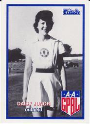 Daisy Junor httpsuploadwikimediaorgwikipediaenffdDai