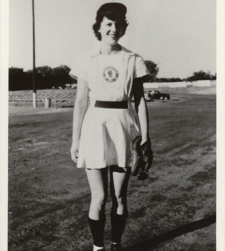 Daisy Junor Daisy Junor Saskatchewan Sports Hall of Fame