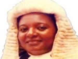 Daisy W. Okocha cdn1dailypostngwpcontentuploads201502justi