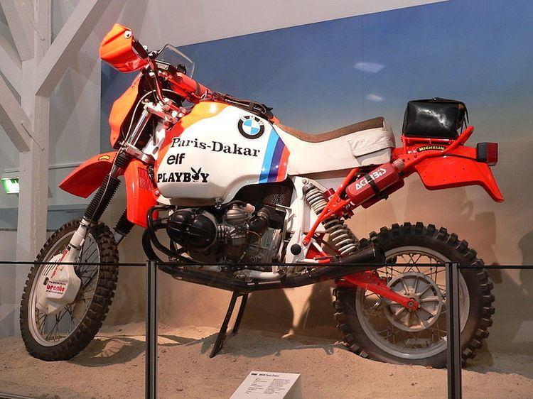 Dakar in the past, History of Dakar