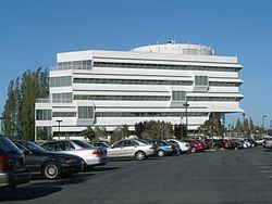 Dakin Building httpsuploadwikimediaorgwikipediacommonsthu