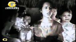 Ilocana Maiden Popular Videos Gloria Romero Ilocana Maiden YouTube