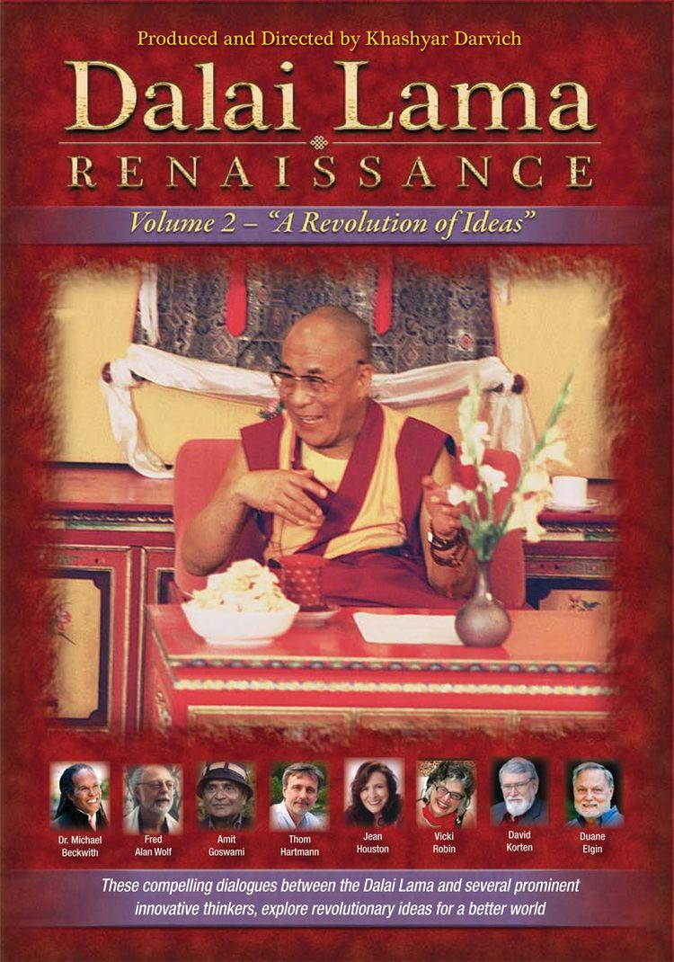 Dalai Lama Renaissance wwwdalailamafilmcomfilmswpcontentuploads201