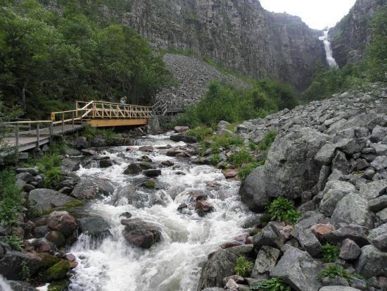 Dalarna County httpsmediacdntripadvisorcommediaphotos08