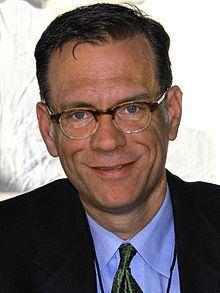 Dale Carpenter httpsuploadwikimediaorgwikipediacommonsthu