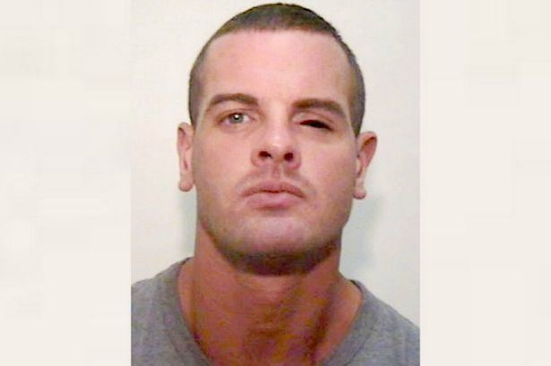 Dale Cregan Court told Dale Cregan39s mother39s life is in danger and
