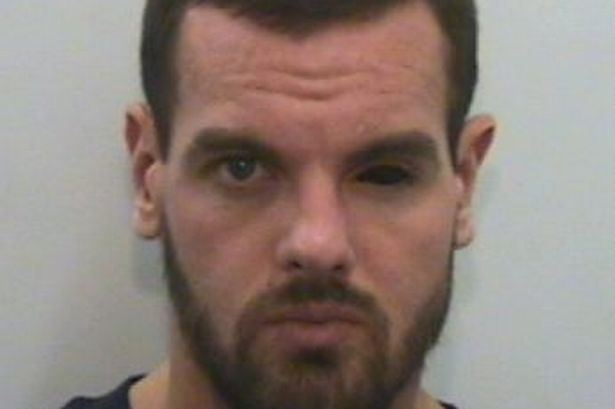 Dale Cregan MP promises to help Dale Cregan trial witness who has been