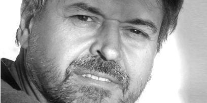 Dale Ferguson (designer) httpsd30bjm1vsa9rrncloudfrontnetimgartists