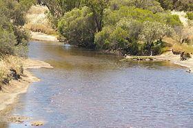 Dale River httpsuploadwikimediaorgwikipediacommonsthu