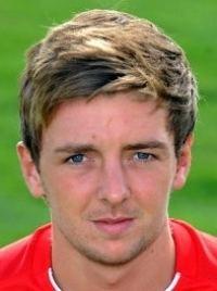 Dale Stephens (footballer) wwwfootballtopcomsitesdefaultfilesstylespla