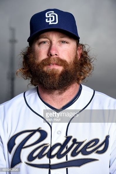 Dale Thayer Padres News Padres Player Spotlight Dale Thayer East Village Times