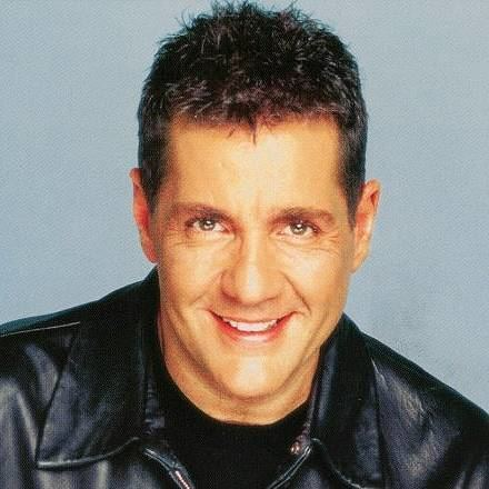 Dale Winton Dale Winton Prime Performers Booking Agency