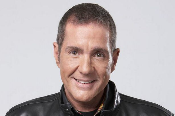 Dale Winton i4mirrorcoukincomingarticle2256331eceALTERN