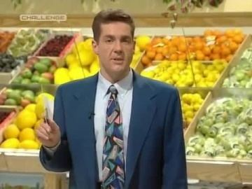 Dale's Supermarket Sweep Weaver39s Week 20130908 UKGameshows