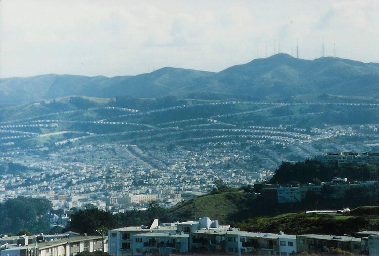 Dali City in the past, History of Dali City
