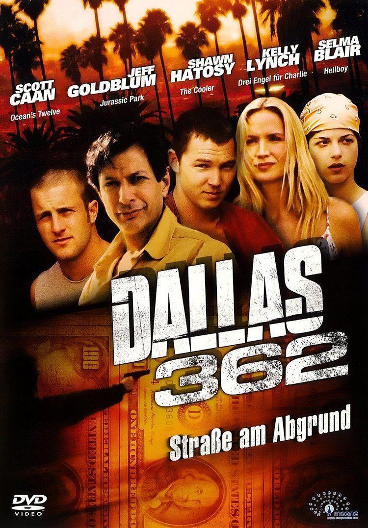 Dallas 362 Dallas 362 DVD oder Bluray leihen VIDEOBUSTERde