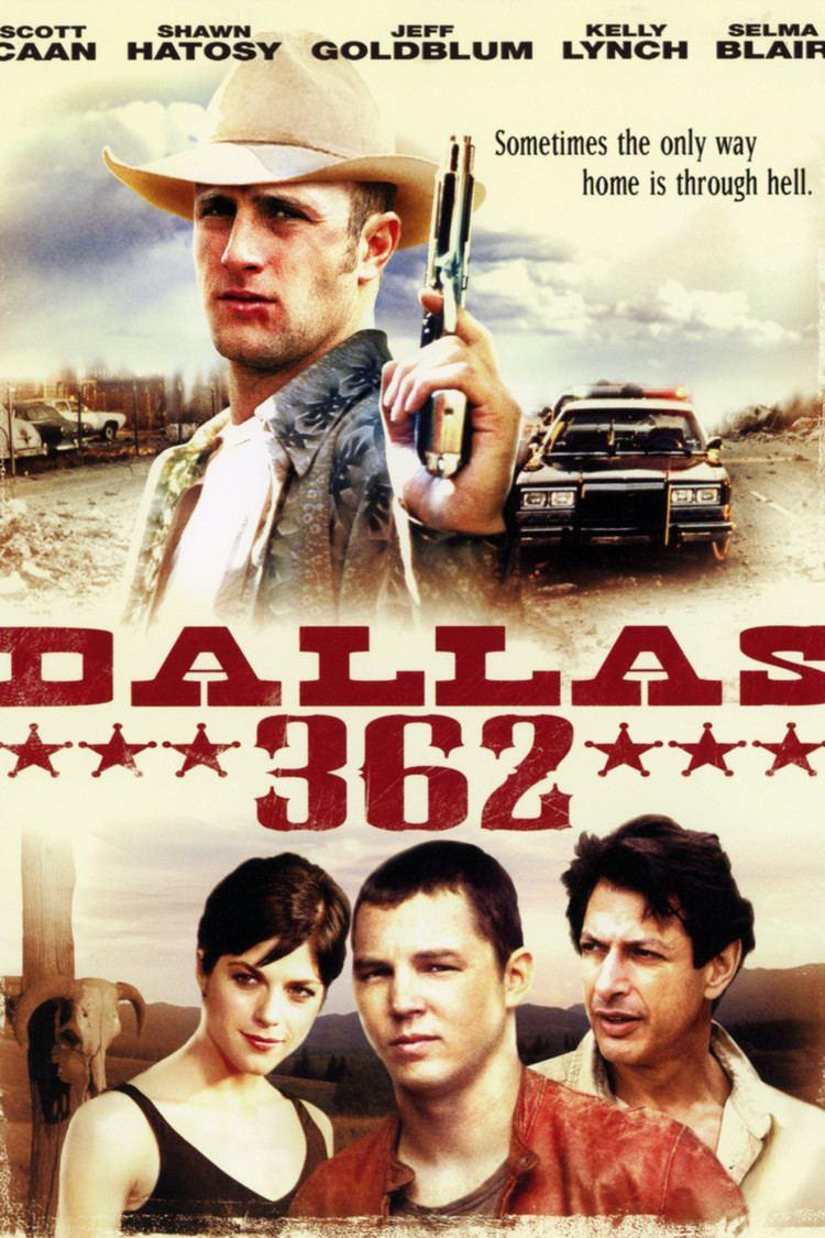 Dallas 362 wwwgstaticcomtvthumbdvdboxart87970p87970d