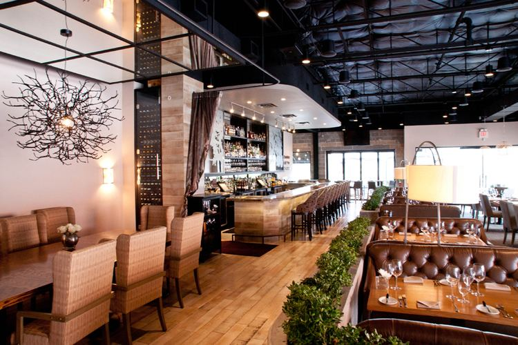 Dallas Cuisine of Dallas, Popular Food of Dallas