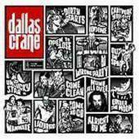 Dallas Crane (album) httpsuploadwikimediaorgwikipediaenff6Dal