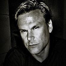Dallas Eliuk httpsuploadwikimediaorgwikipediacommonsthu