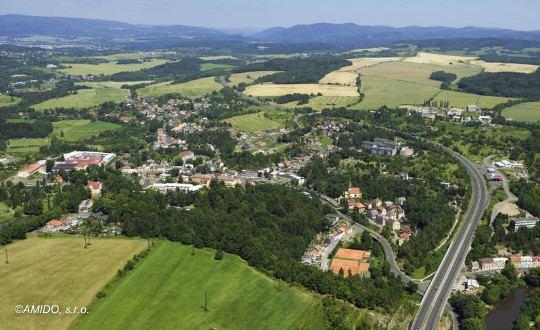 Dalovice (Karlovy Vary District) filesoudalovicecz200000047551635611850000000