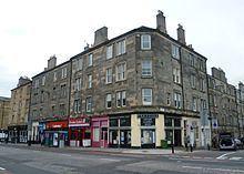 Dalry, Edinburgh httpsuploadwikimediaorgwikipediacommonsthu