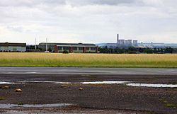 Dalton Barracks httpsuploadwikimediaorgwikipediacommonsthu