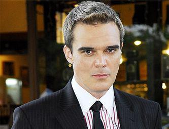 Dalton Vigh Dalton Vigh Celebrities lists