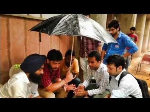 Dalvir Singh Khangura Dalvir Singh Goldy A short profile YouTube