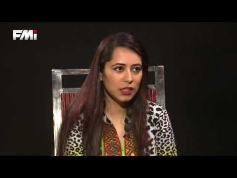 Dalvir Singh Khangura Dalvir Singh Goldy Khangura Punjab Youth Congress YouTube