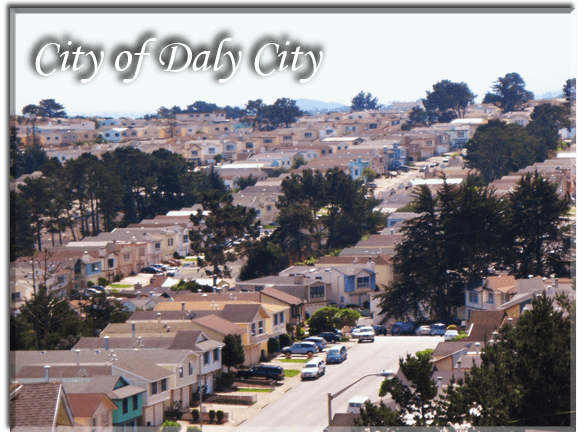 Daly City, California Culture of Daly City, California