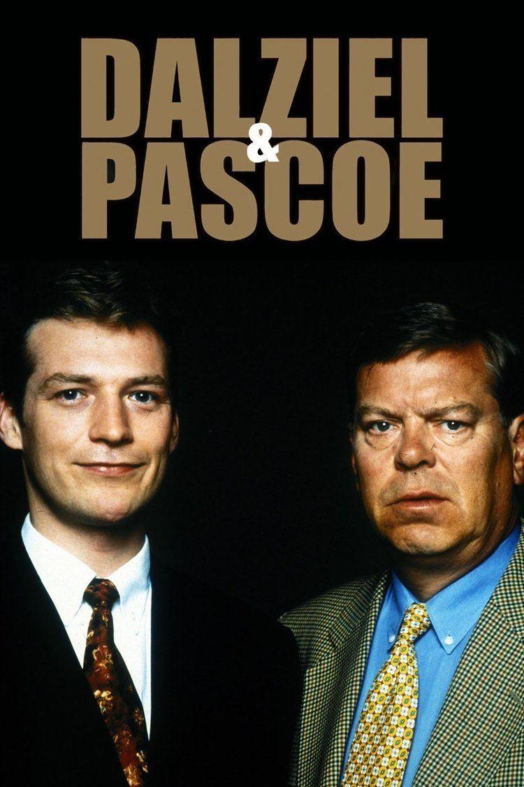 Dalziel and Pascoe (TV series) wwwgstaticcomtvthumbtvbanners362899p362899